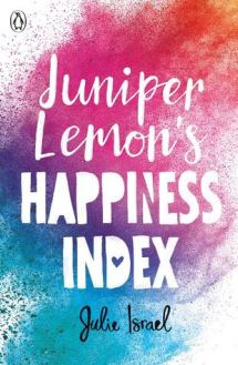 juniper lemons happiness index