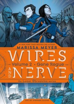 wires and nerve 2