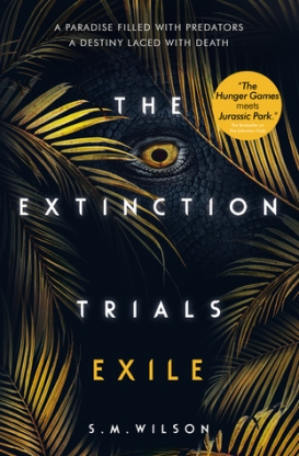 extinction trials exile