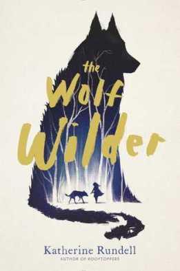 the wolf wilder.jpg