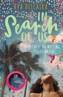 In Search of Us.jpg
