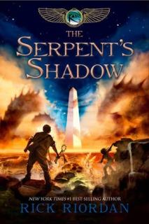 the serpents shadow.jpg