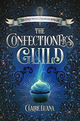 confectioners guild