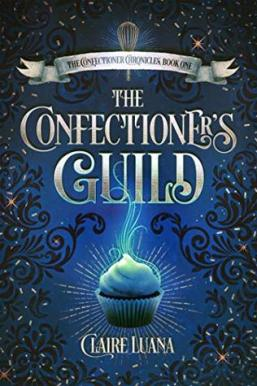 confectioners guild