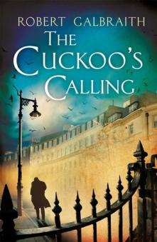 cuckoo's calling.jpg