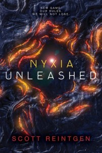 nyxia unleashed.jpg