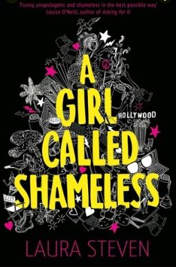 a girl called shameless.jpg