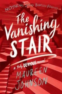 the vanishing stair.jpg