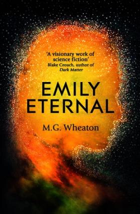 emily eternal.jpg