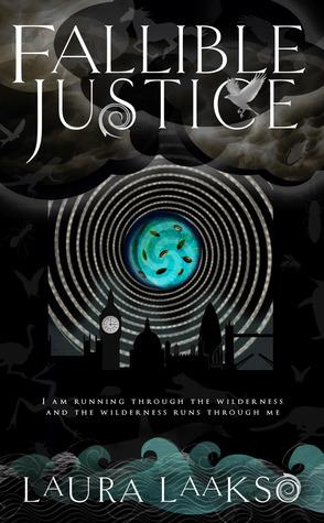 fallible justice.jpg