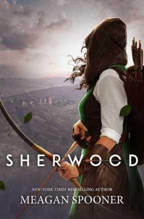 sherwood.jpg