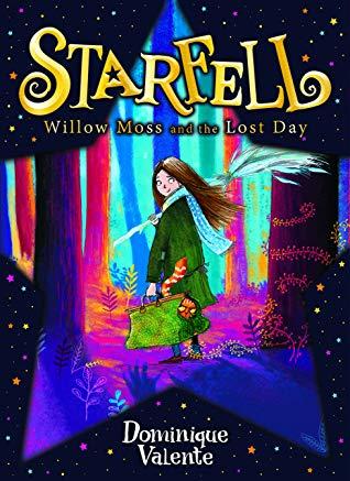 starfell