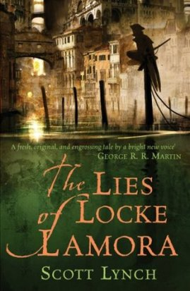 the lies of locke lamora.jpg