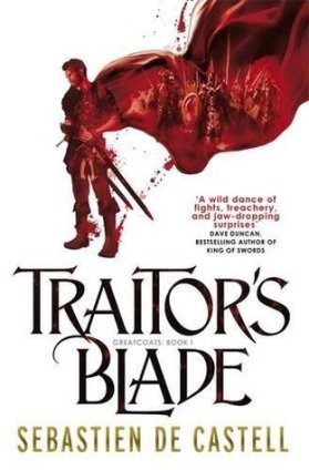 traitors blade.jpg