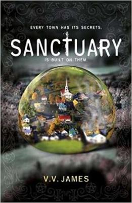sanctuary vvjames.jpg