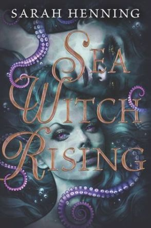 sea witch rising.jpg