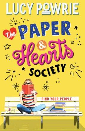 the paper and hearts society.jpg