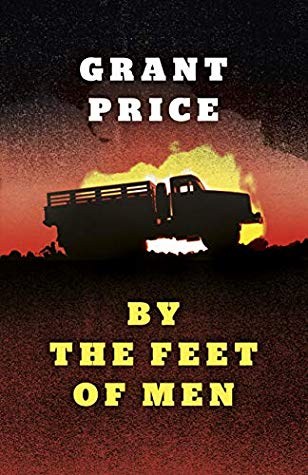 by the feet of men.jpg