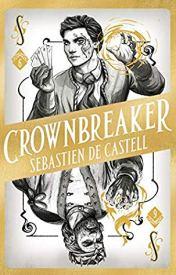 crownbreaker.jpg