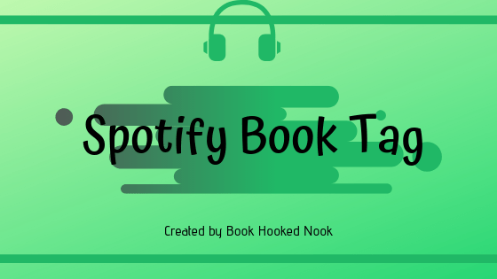 the-spotify-book-tag-4.png