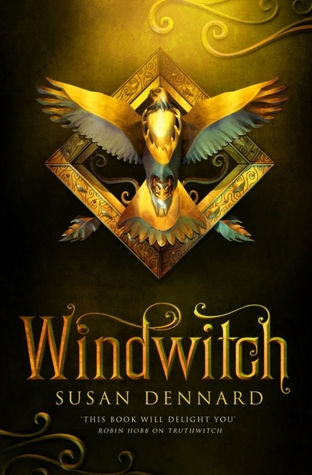 windiwtch