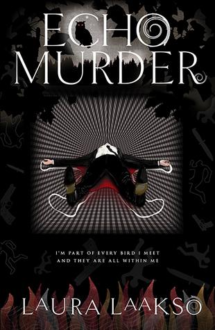 echo murder