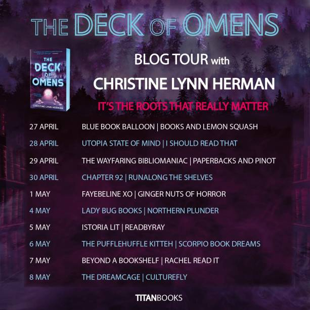 Updated Blog Tour Banner